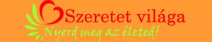 szeretet-vilaga-logo-1