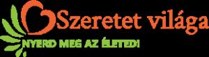 szeretet-vilaga-logo